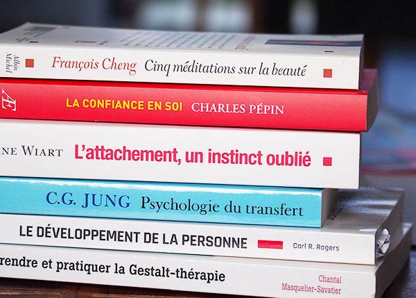 Raisons conduisant à consulter un psychopraticien, psychologue, psychothérapeute ou psychanalyste... Mon cabinet est situé à Saumur.